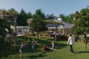 Turramurra_Orchard_view_Final