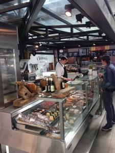 Sydney-Markets4
