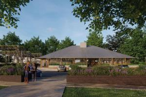 Turramurra_Front_view_Final