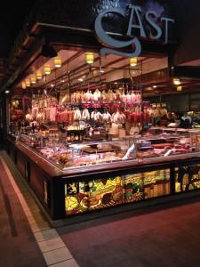 Sydney-Markets3